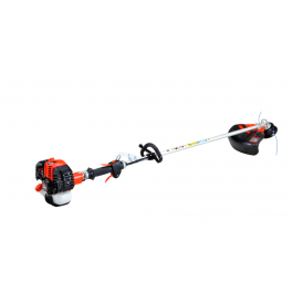 Echo SRM-2620TES Loop Handle Petrol Brushcutter With Free