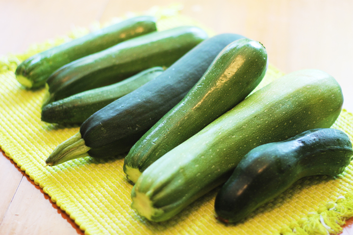 Zucchini Way Freeze What Best Fresh