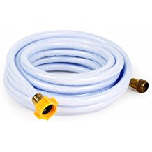 Camco Premium Drinking Water Hose