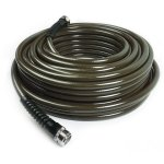 Water Right 400 Series Polyurethane Garden Hose Review