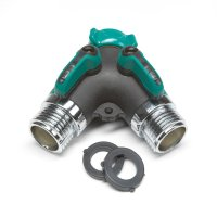 Gardenirvana expandable water hose