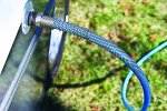 Camco Premium Drinking Water Hose (Reviews & Complete Guide 2017)