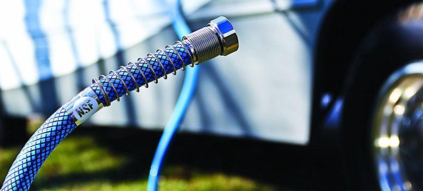 Camco Premium Drinking Water Hose
