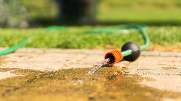 The Best Garden Hose – (Reviews & Complete Guide 2017)