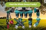 5 best garden hose splitter Reviews 2017: Complete Buying Guide