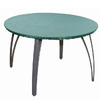 Table Top Cover