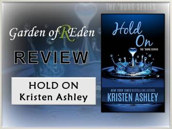 hold on review photo