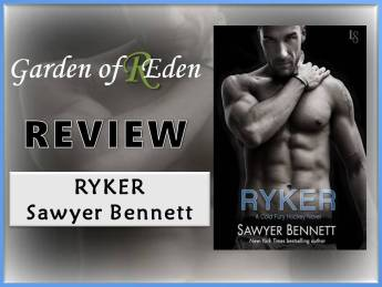 ryker review photo