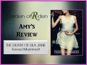 the death of lila jane review
