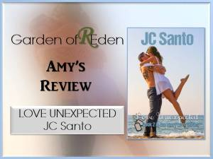 love unexpected review photo