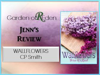 wallflowers-review-photo
