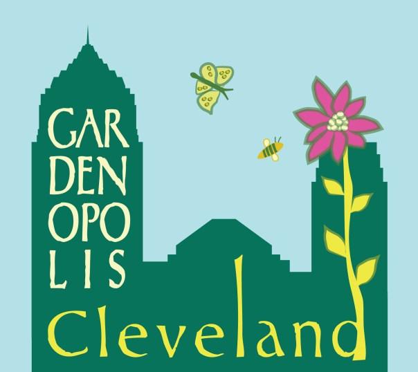 Gardenopolis_PollinatorPocket_final_o