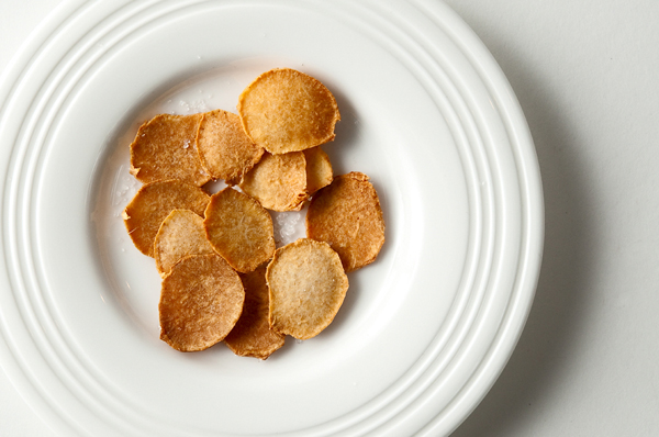 groundnut-chips