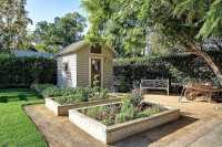 Ideas to Garden with Antiques