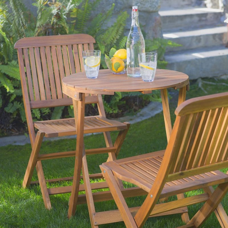 27 best small patio table ideas perfect