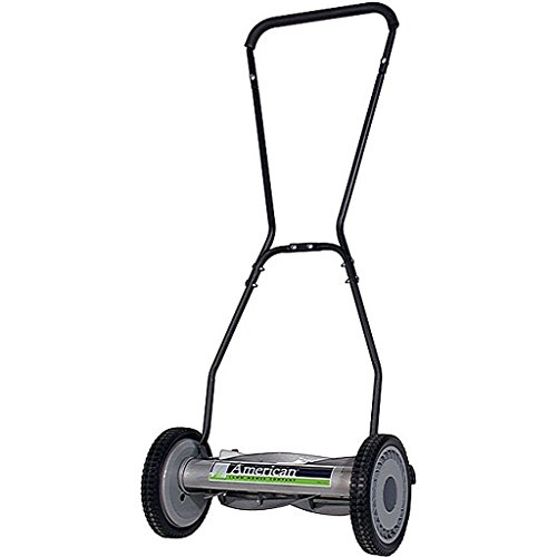 Best Cordless Lawn Mower out of top 21 2018