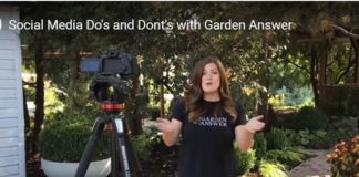 Garden Answer Archives Gardenrant