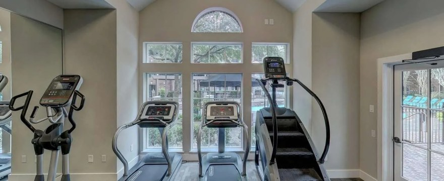 6 Garden Room Gym Ideas & How To Build