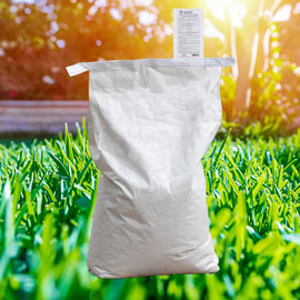 We made a list of free, stunning looking and high quality bag mockups for your designs. Wow Phosphorus Free Gardens Alive
