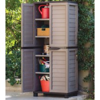 Tall storage cabinet | Shop for cheap Furniture and Save ...