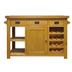 Cheapest Place To Buy Kitchen Cabinets Hope Cheap Cabinet Wine Rack Compare Units Prices