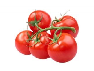 Graines de tomate grappe