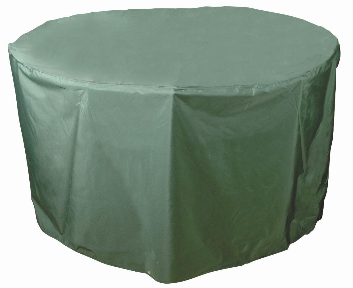 garden chair covers the range pub chairs for sale bosmere circular round table gardensite co uk
