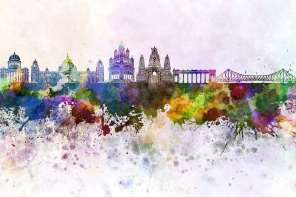The Journey to the Cultural Kaleidoscope of Kolkata