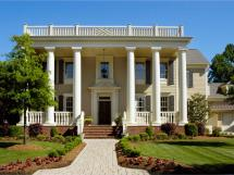 Styles Of Houses & Types Homes - Garden State Home Loans