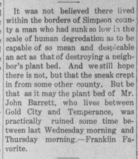 GOldcity_1907 article