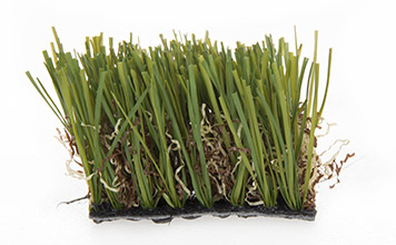 oferta césped artificial Garden