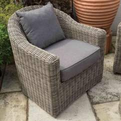 Wicker Sofa Sets Uk Small Apartment With Chaise Rowlinson Bunbury Rattan Set Garden Street