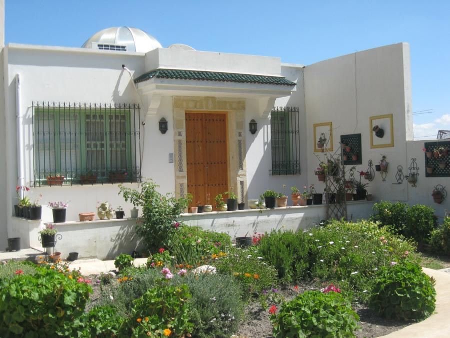 decoration exterieur villa en tunisie  le spcialiste de la dcoration extrieur