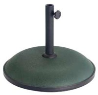 Wild Bird Feeding Station Patio Stand - Wild Bird Care