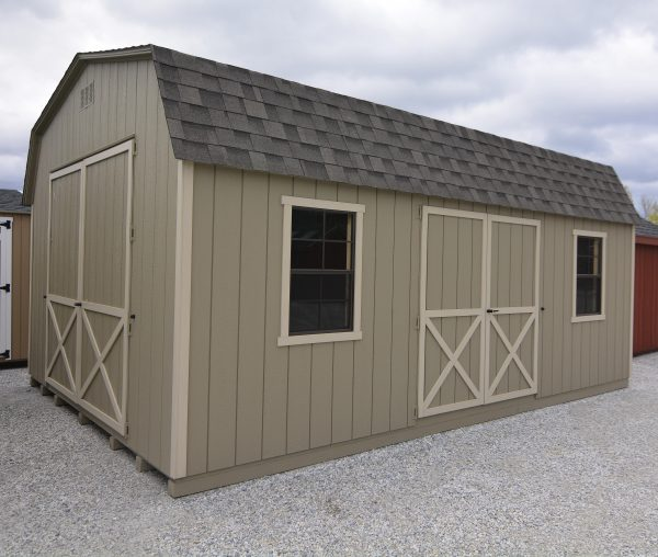 In Stock Inventory At Garden Time Sheds In Queensbury