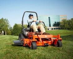 Best Reviews for Husqvarna YTH24V48 24 HP Riding Lawn Mower 2019