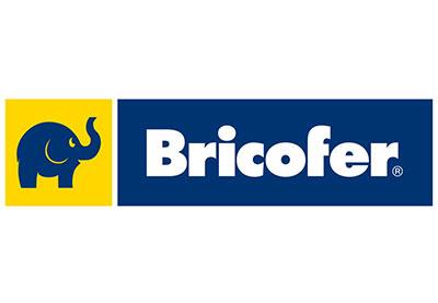 Bricofer Italia spa  Ferramenta bricolage e giardino