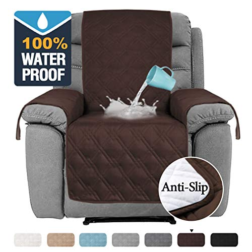 15 top recliner chair covers
