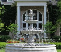 Water Fountain for Sale,Large Outdoor Fountains with Best ...