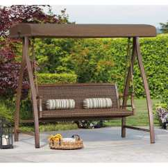 Swing Chair Cape Town Cover Hire Aberdare Costco Replacement Canopy Garden Winds