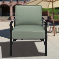 Menards Patio Chair Covers Rocking Papasan Conservatory Love Seat Replacement Cushion Set Garden Winds