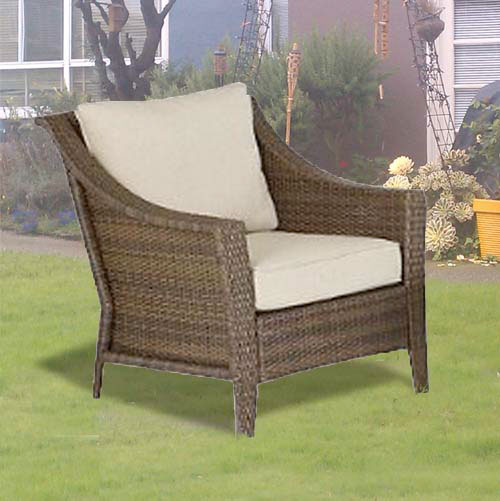 target outdoor chair kitchen table with rolling chairs replacement cushions for patio sets sold at garden winds rolston wicker club cushion 2 pack sage gr
