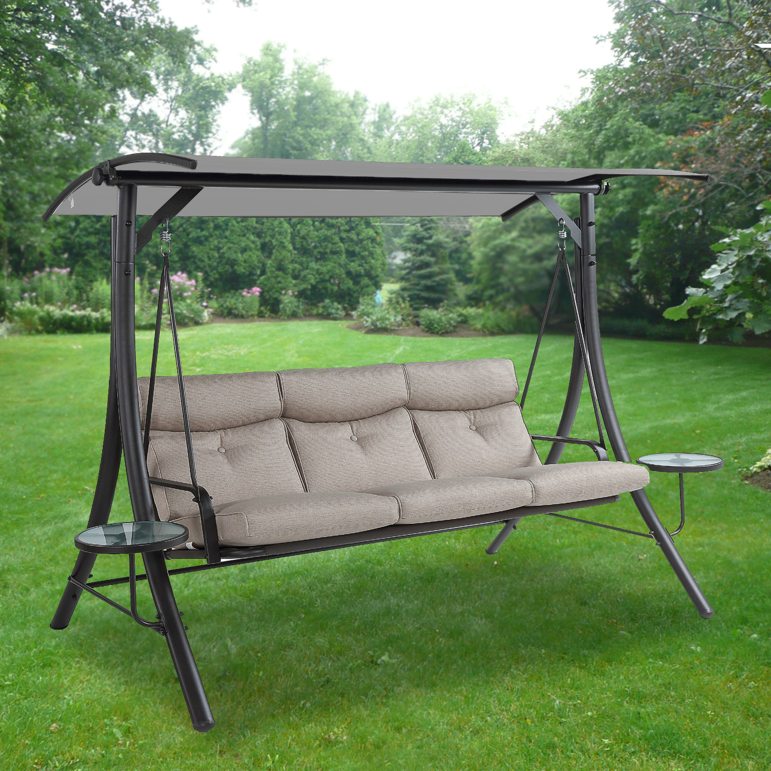 Ace Hardware Swing Replacement Canopy Cover