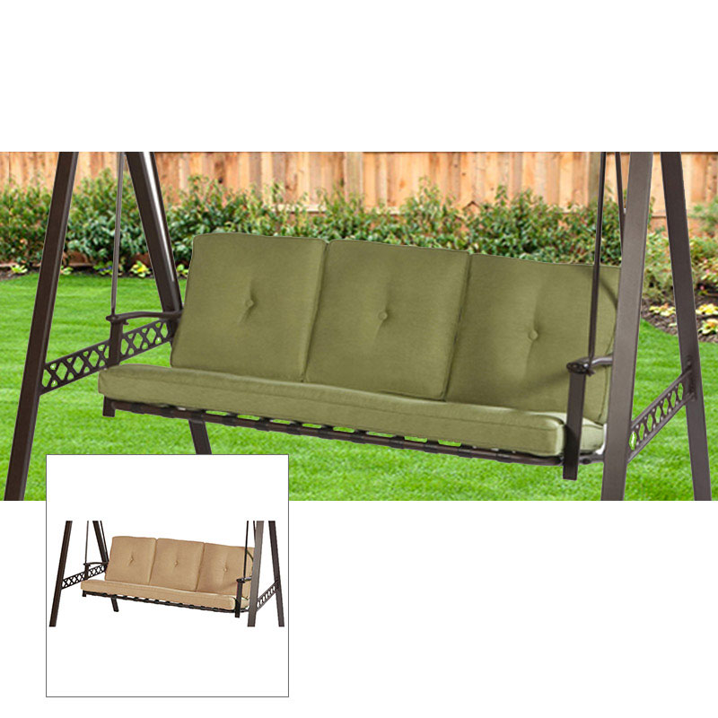 Lowes Swing Seat