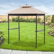 Garden Winds Gazebo Replacement