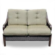 La-boy Preston Payton Conversation Replacement Cushion
