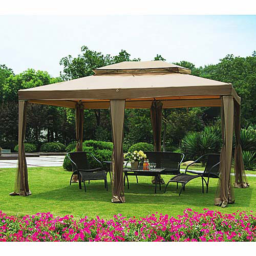 Kohl S Patio Furniture