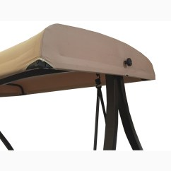 Swing Chair Cape Town Sturdy Kitchen Chairs Replacement Canopy For Riplock 500