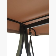 Replacement Canopy Cape Town Swing - Riplock 500