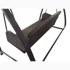 Swing Chair Cape Town White Wicker Chairs And Table Replacement Canopy For Riplock 500